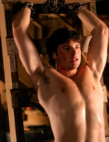 tom-welling-shirtless-8