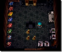 218308-basement