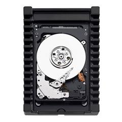 disque-dur-1to-assembler-PC