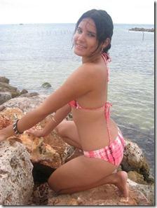 fotos nenas bikinis