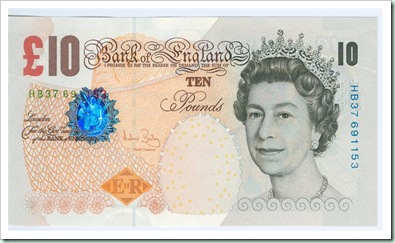 &#163;10