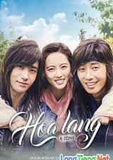 Hoa Lang