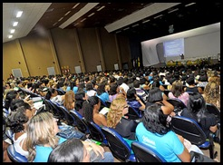 CAIC Jornada Pedagógica 2012 1