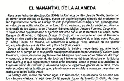 El manantial de la Alameda (J. Albaicín) 001