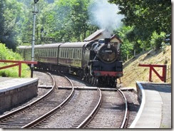 Llangollen Steam Train 038 (640x480)