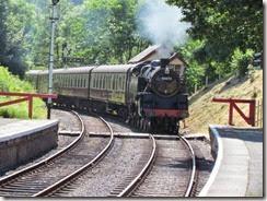 Llangollen Steam Train 038 (640x480)