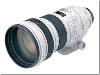 canon_ef_300mm_f2_8_l_is_usm_lens