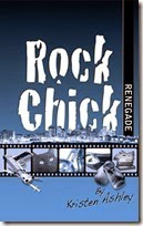 Rock-Chick-Renegade-442