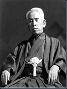 profecia Meishu-Sama