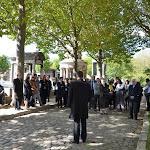 2012 09 19 POURNY Michel Père-Lach (554).JPG