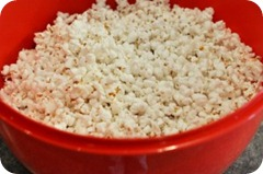 How-To-Popcorn-in-Bowl-300x199