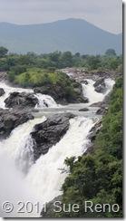 SueReno_Shivanasamudra Falls 4