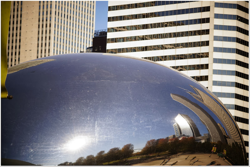 Cloud-gate-anish-kapoor-free-pictures-1 (1)