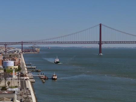 21. Podul din Lisabona.JPG