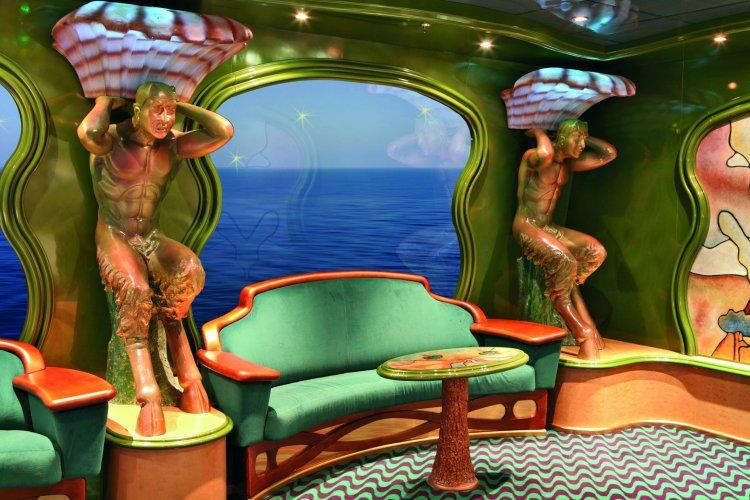 Costa Concordia bild19