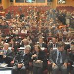 2011 09 15 VIIe Congrès Michel POURNY (36).JPG