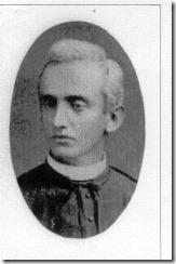 -Pároco 09-Pe. Leandro Teixeira Pequeno-1897 a 1904