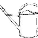 watering%2520can%25202.JPG