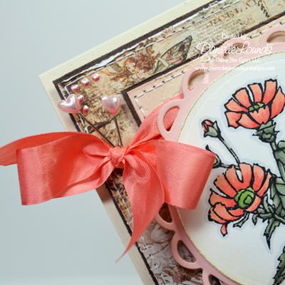 PeachBlossoms_ShabbyStyle_BowCloseup
