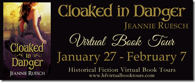 Cloaked in Danger_Tour Banner2