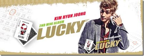 lucky1