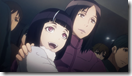 Death Parade - 11.mkv_snapshot_08.33_[2015.03.21_20.43.28]