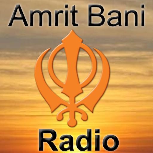 Amrit Bani Radio UK