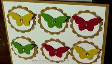 Schmetterlingskarte2-fertig