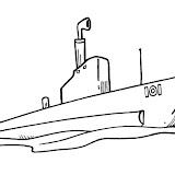 sousmarin-militaire-024.jpg