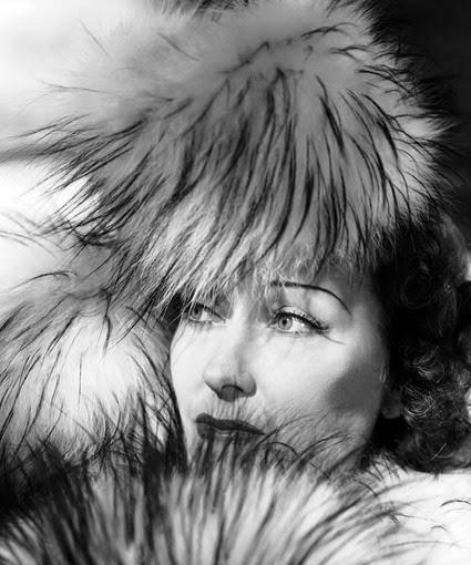 Gloria Swanson 014