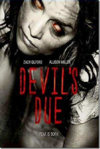 Devil-s-Due
