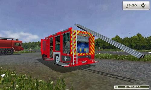 camion-pompieri-fs2013