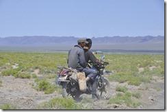 07-14 khongor 057 800X motard mongol