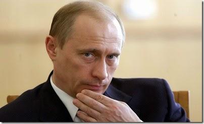 Vlagyimir Putyin 3