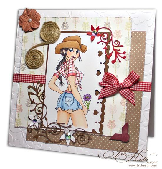 Victoria_Case_cowgirl1