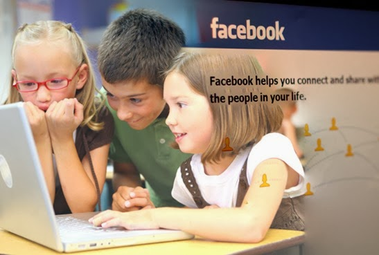 Facebook-and-Kids-Why-Its-A-Bad-Idea