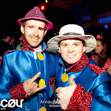 2014-03-08-Post-Carnaval-torello-moscou-110