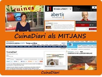 CuinaDiari-Mitjans-thumb