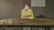 [HorribleSubs] Natsuyuki Rendezvous - 06 [720p].mkv_snapshot_16.52_[2012.08.09_16.16.30]