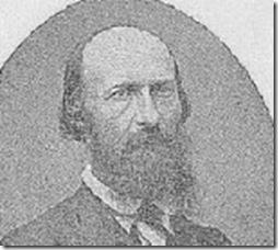 FritzMuller