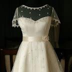 vestido-de-novia-corto-para-civil-mar-del-plata-buenos-aires-argentina__MG_6051.jpg