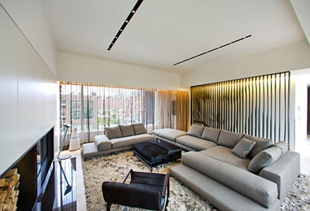 decoracion-sala-ph-new-york-innocad-architektur