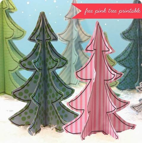 free_printable_tree