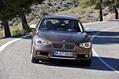 BMW-1-Series-3D-10