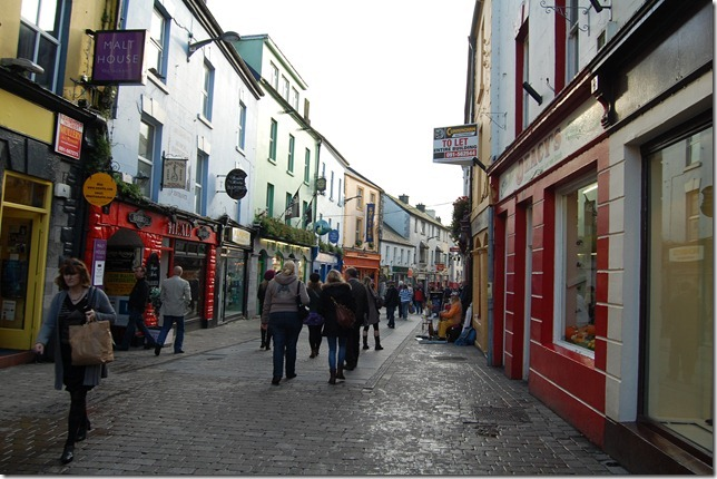 galway 034