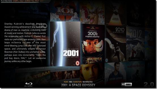 18-XBMC-V12-AeonMQ4-Movies-3DWall