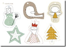 tarjetas-regalo-navidad