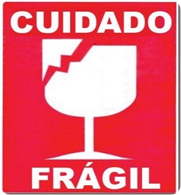 cuidado_fragil_thumb[2]