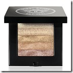 Bobbi Brown 24 Karat Shimmer Brick