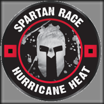 SR_HURRICANE_Badge